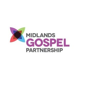 MGP-logo.jpg