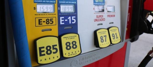 What Is Ethanol >> What Is Ethanol Ethanol Answers Ethanol Answers Ethanol Answers