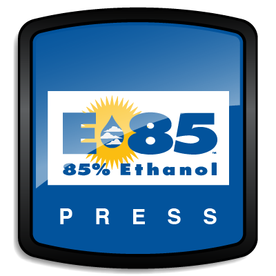 e-85.png