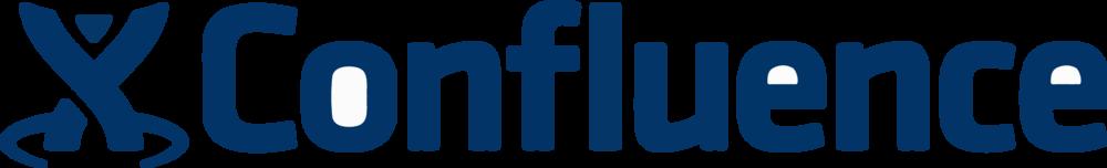 AtlassianConfluence_Logopng.png