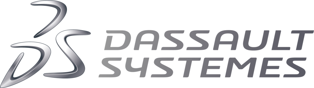 Dassault Systemes [Omgezet].png