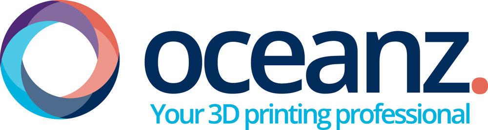 Oceanz_logo_nieuw_FC.jpg