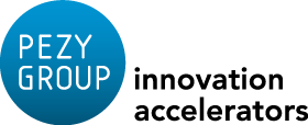 pezy-group-logo.png