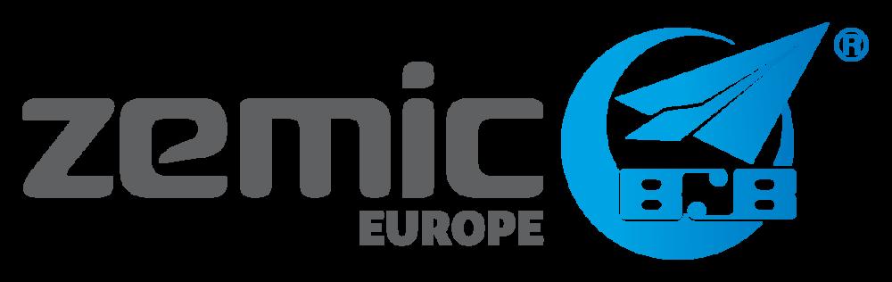Zemic Europe logo RGB v2.png