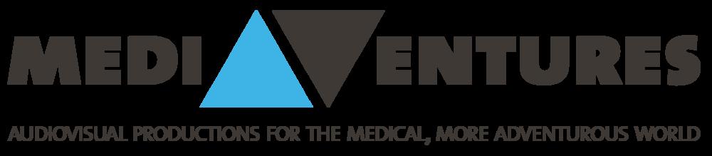mAV-Logo_PMS-L.png