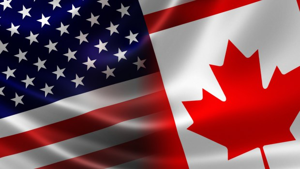 american-canadian-flags.jpg