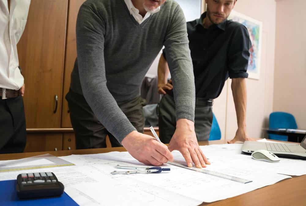 Architects & Designers.jpg