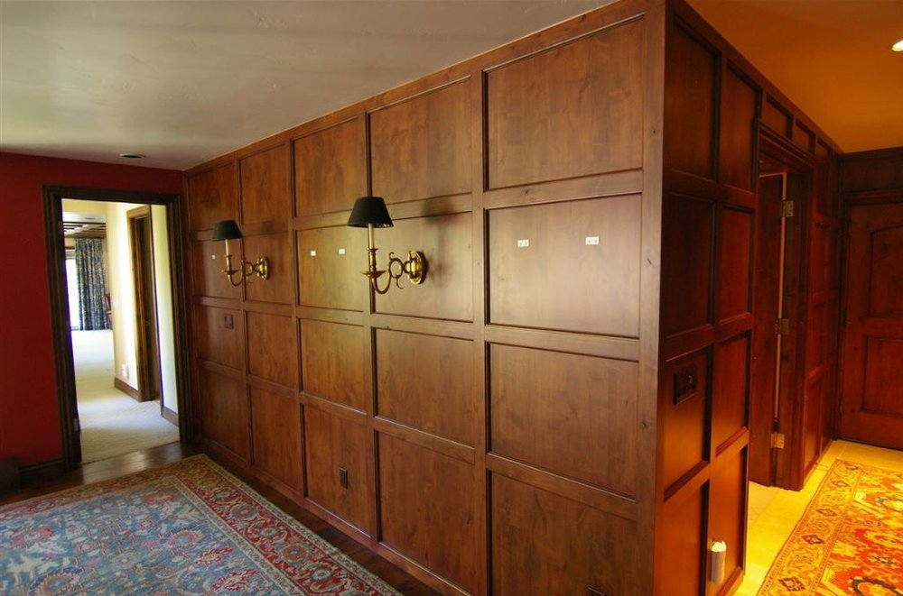 Wood paneling.JPG