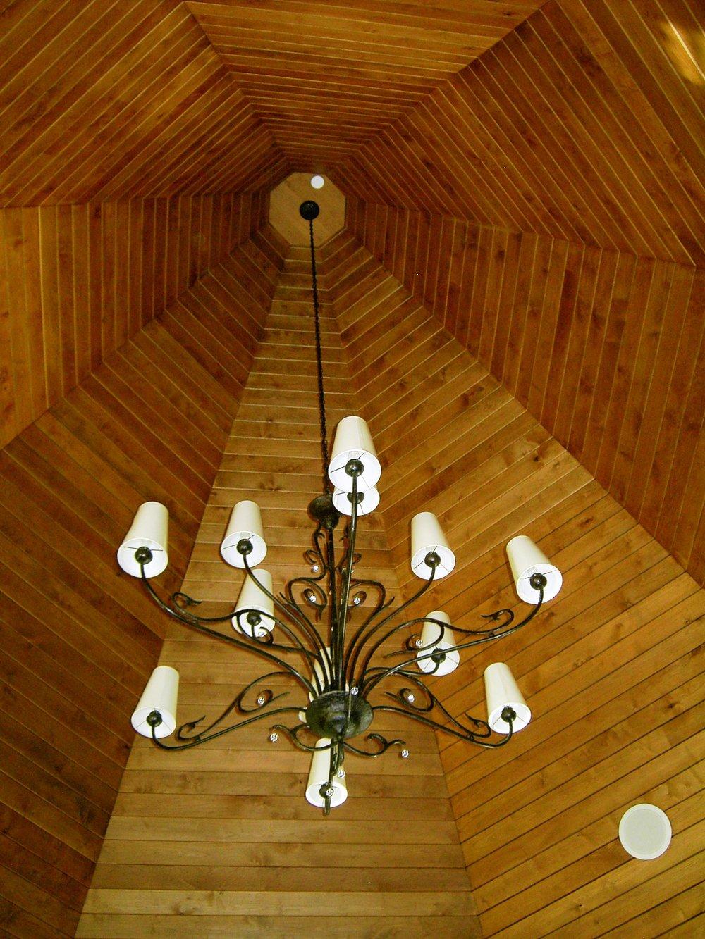 Ceiling 6.JPG