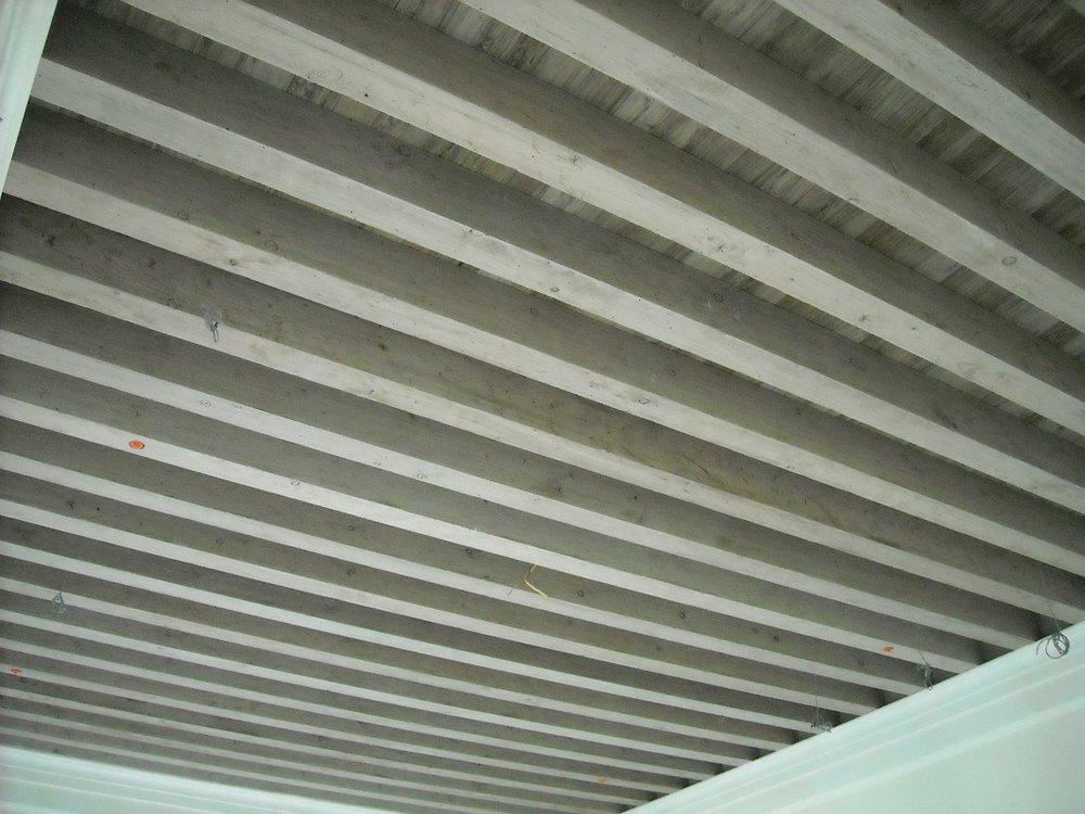 Lot-8-Ceilings-on-site-0041.jpg