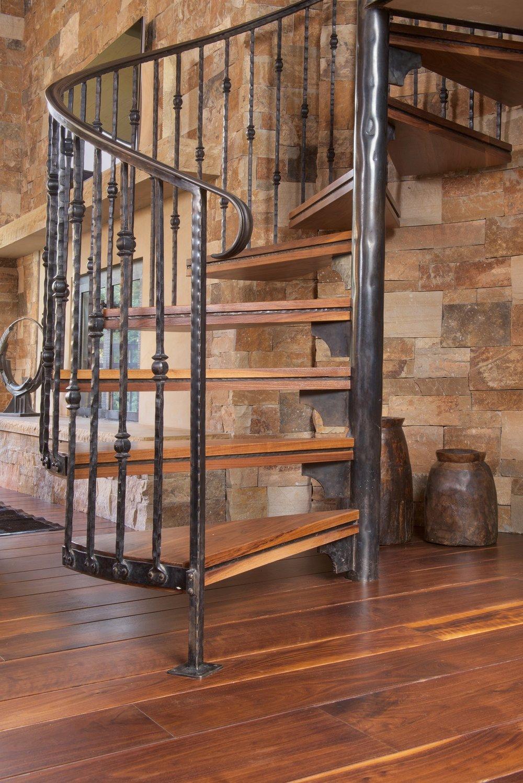 KreidleHome_Stairwell.jpg