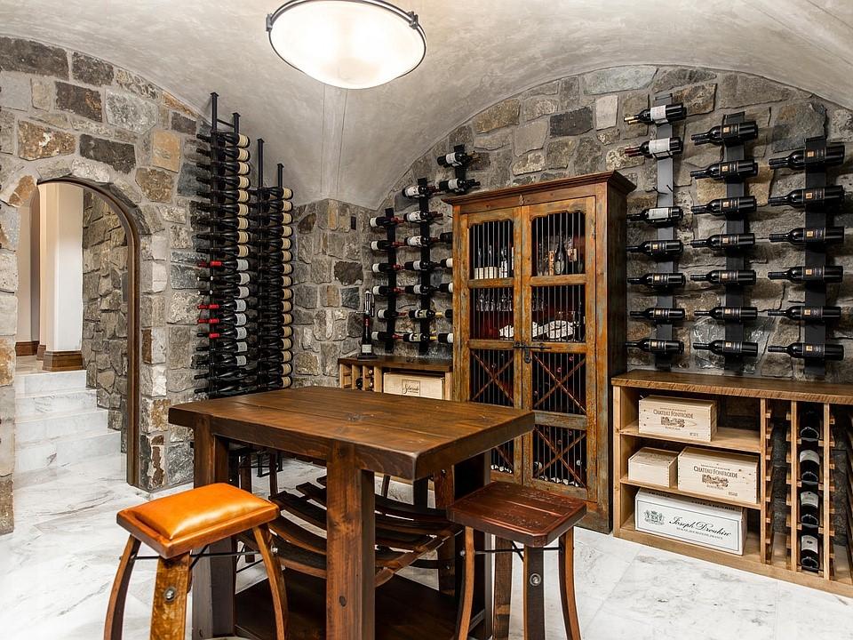 wine room - CO Springs (2).jpg