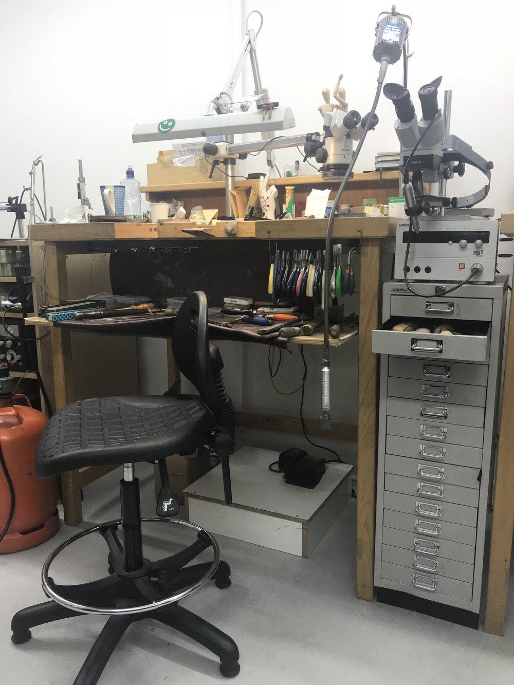 citywest-jewellers-workshop-goldsmithing-jewellery-repairs.jpeg