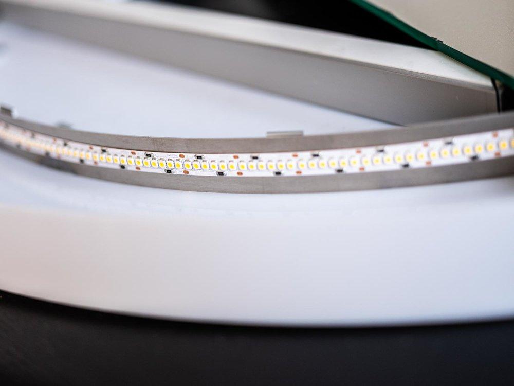 Energieeffiziente Leuchtmittel
