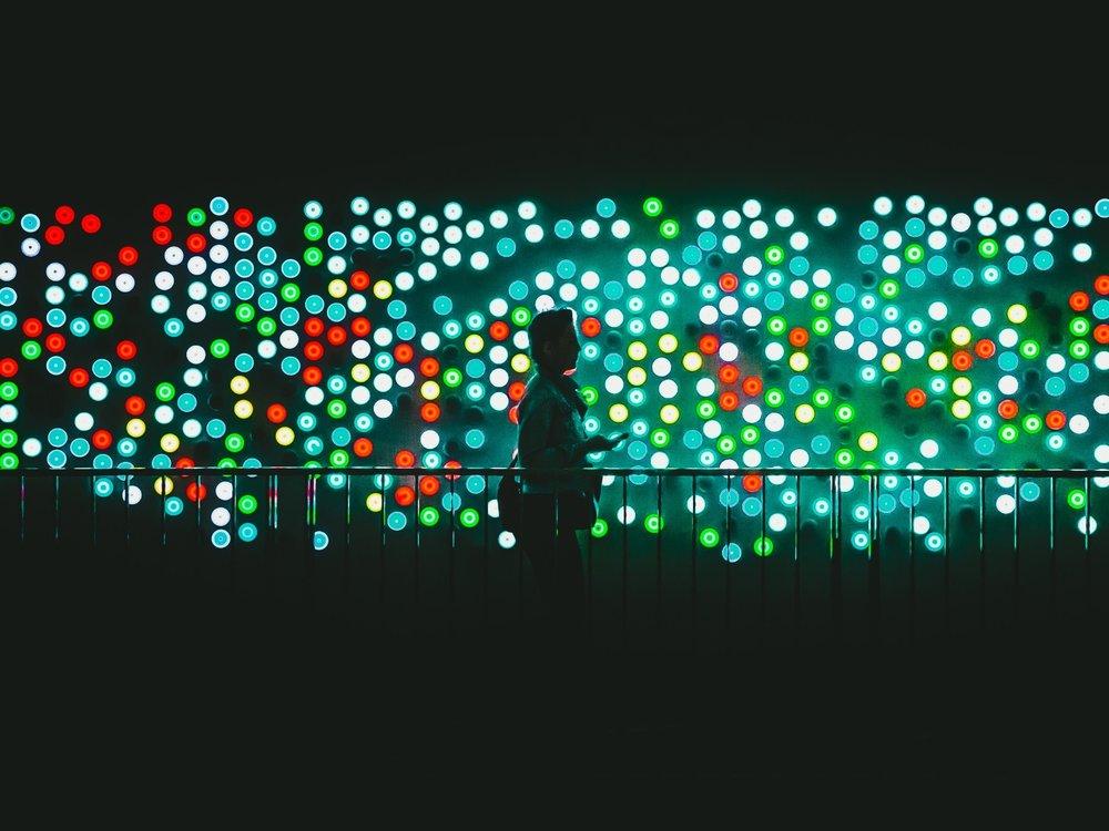 pattern-light-silhouette.jpg