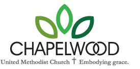 Chaplewood Logo.png