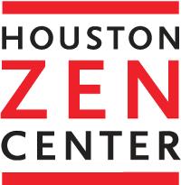 HZC_logo_vector200x205.png