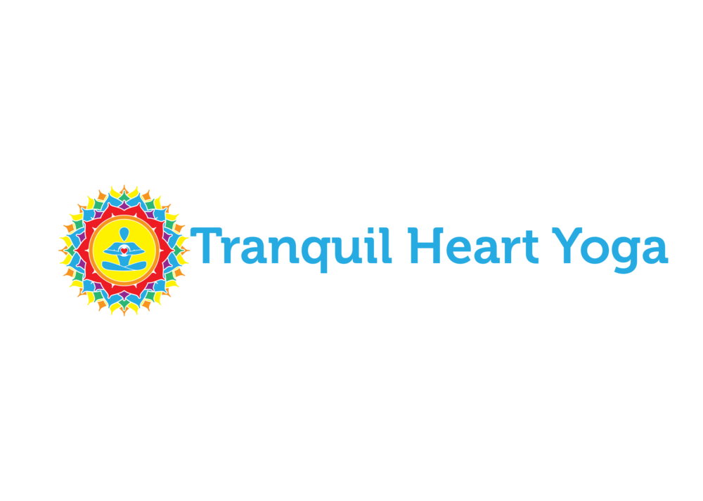 Tranquil Heart Yoga Logo.png