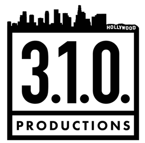 Logo-Black-transparent smaller.png