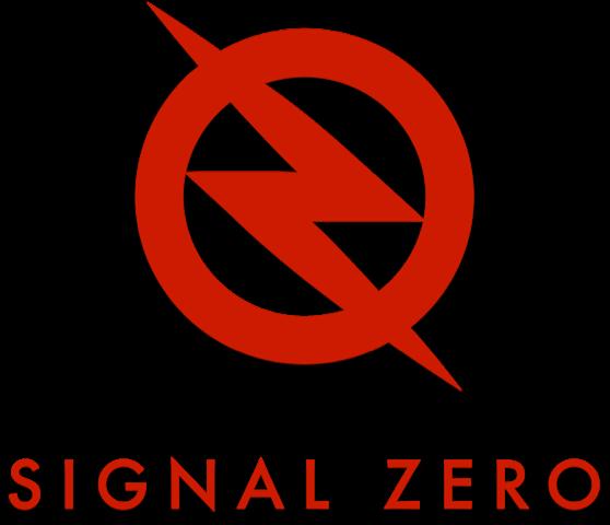 signal zero logo.png