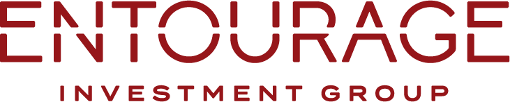Entourage-logo-red.png