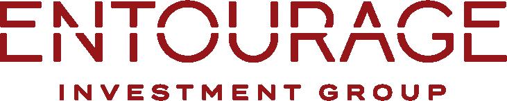 Entourage-logo-red.png