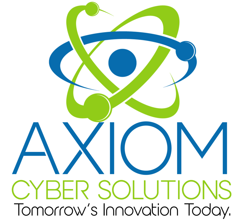 Axiom Cyber Logo Large.png