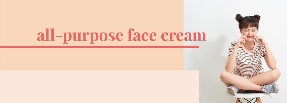 all-purpose face cream.jpg