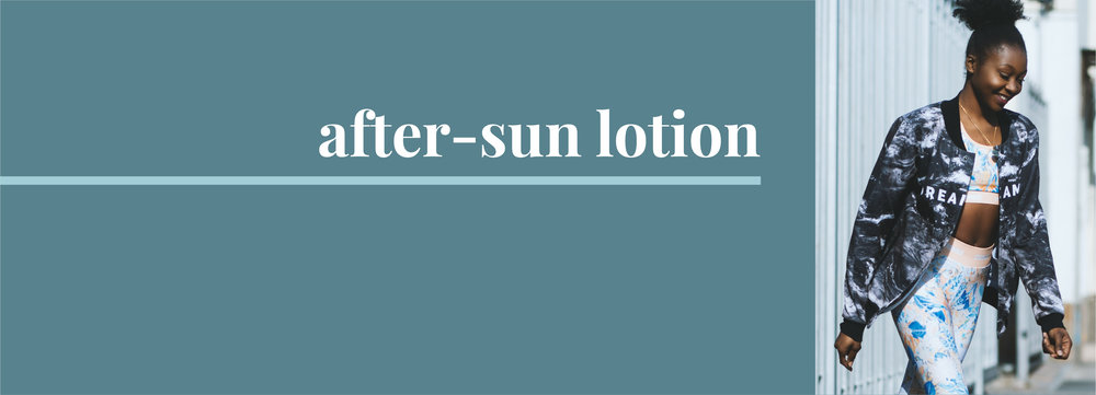 after-sun lotion.jpg