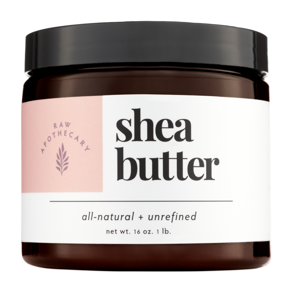 sheabutter-16oz-front.png