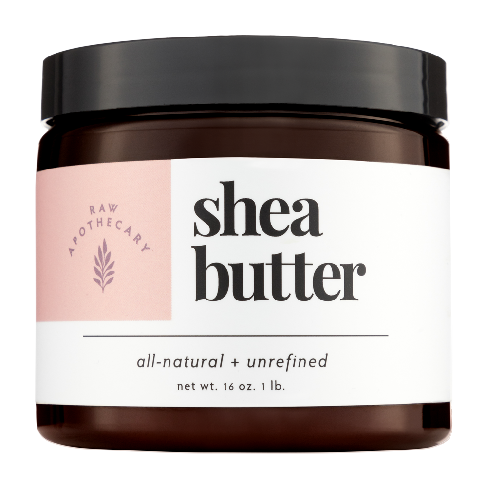 web-sheabutter-16oz-front.png