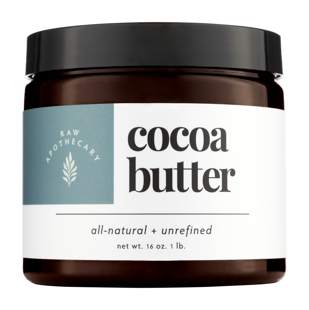 web-cocoabutter-16oz-front.png