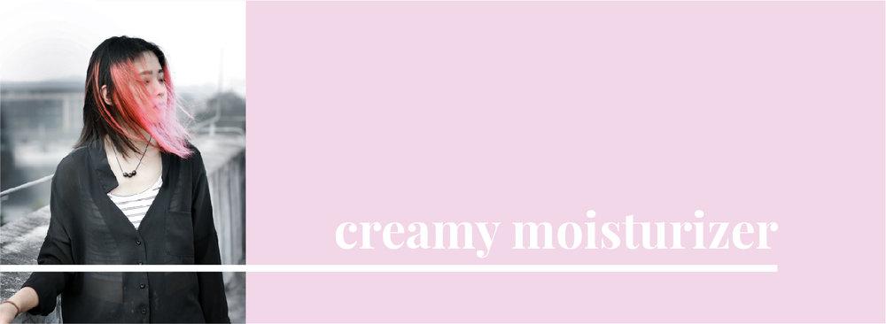creamy moisturizer.jpg
