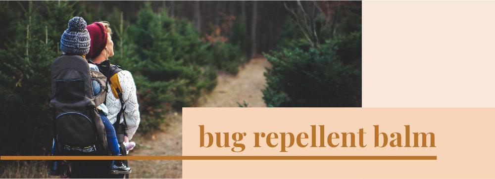 bug repellent balm.jpg
