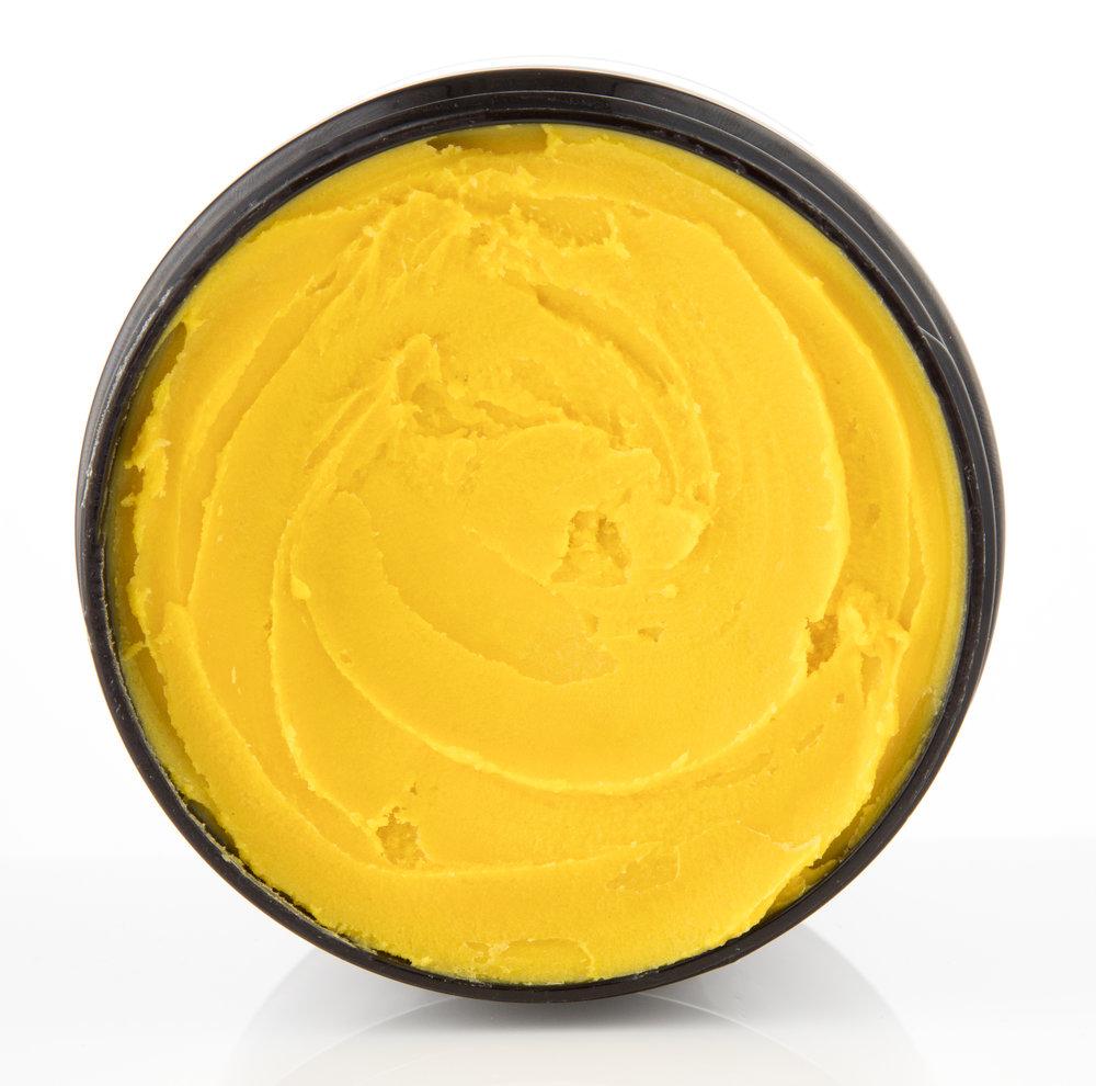 YellowSheaButterTop.jpg