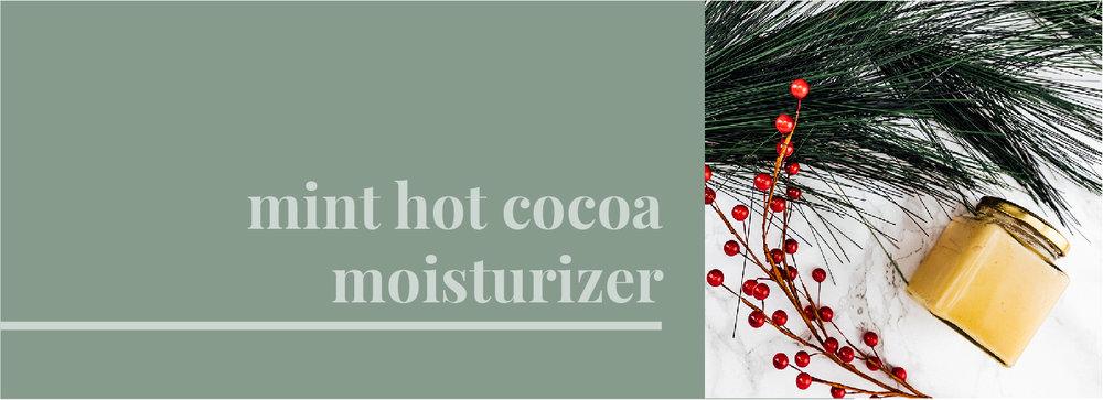 mint hot cocoa moisturizer.jpg