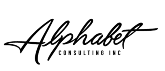 Alphabet Consulting Inc.