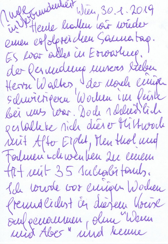 Text Inge 1 kl.jpg