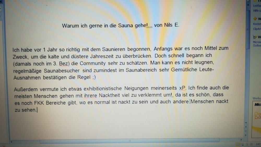 Text Nils.jpg