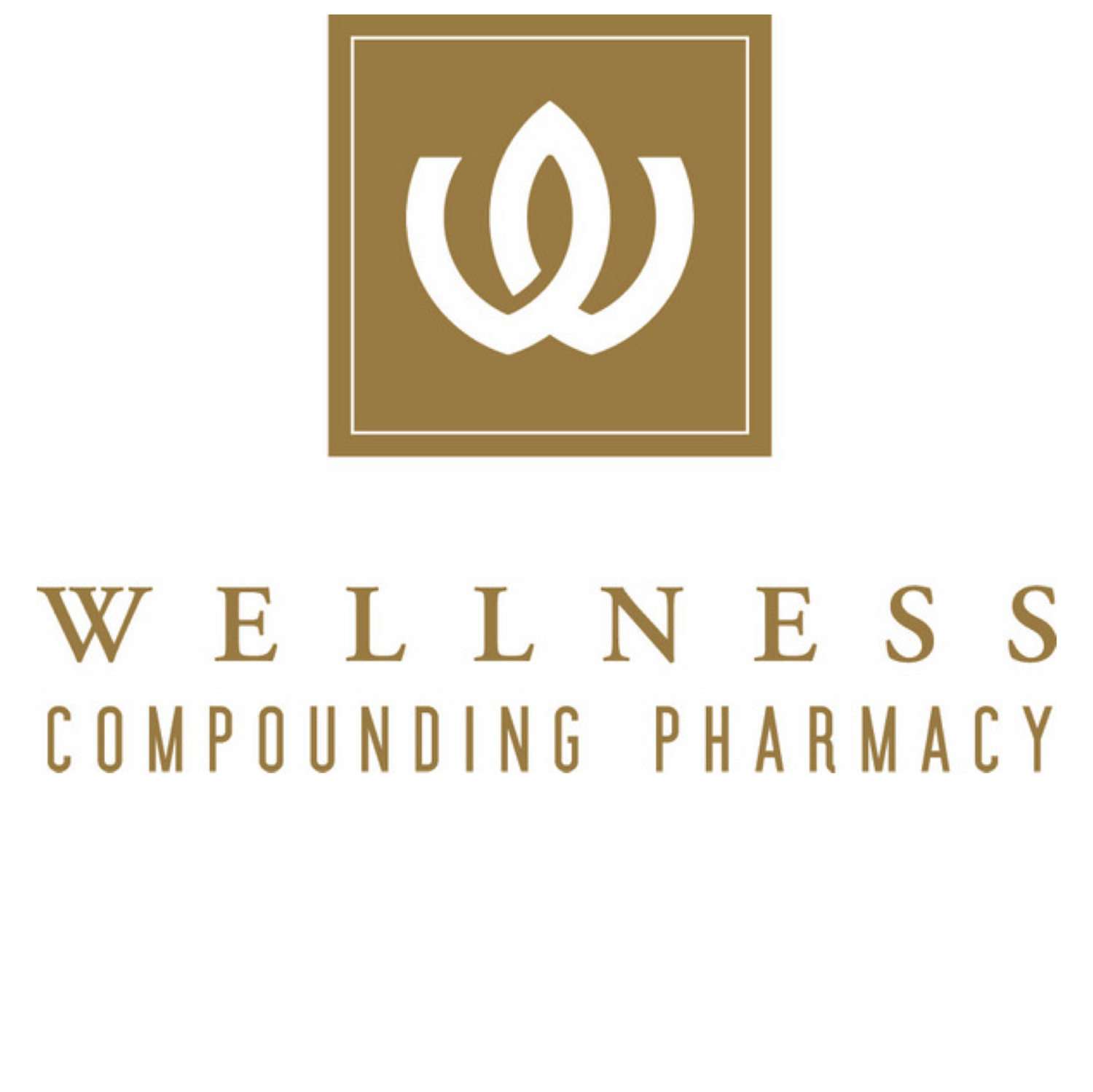 WELLNESS COMPOUNDING PHARMACY OF CARY