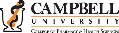 Campbell University College of Pharmacy logo.jpg