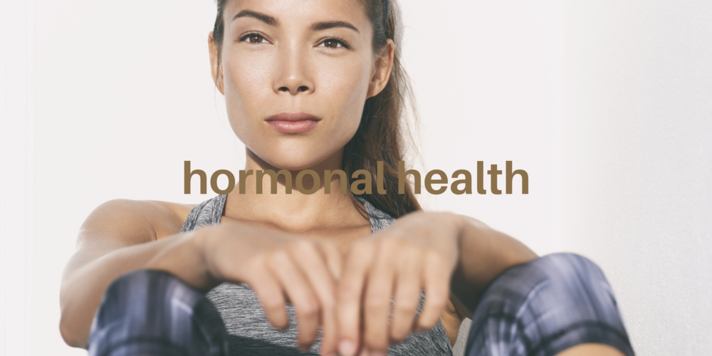Hormone Imbalance and low testosterone Specialists at Wellness Pharmacy of Cary