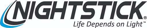 Nightstick Logo.png