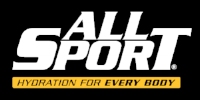 All Sport Logo