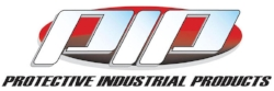 Protective Industrial Products Logo