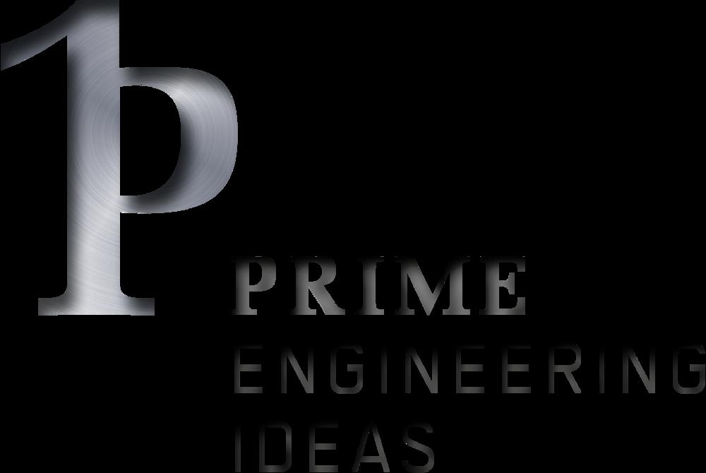 PRIME aerostructures