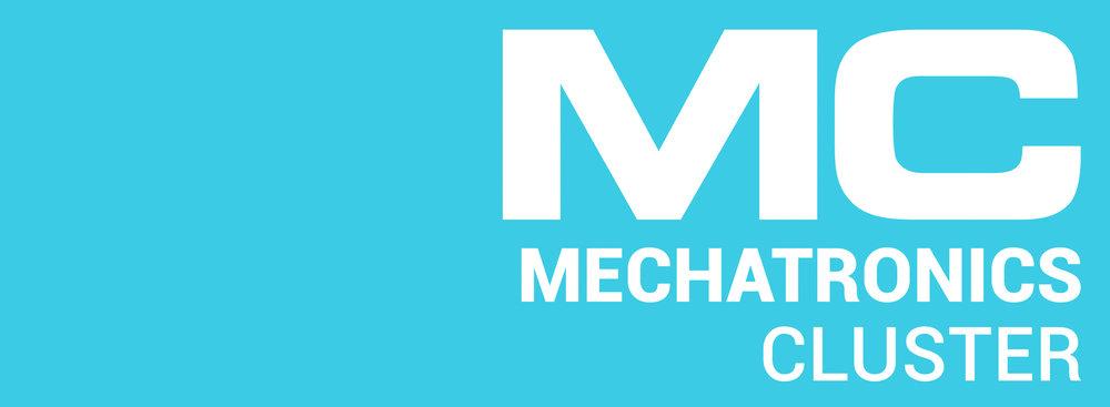 Mechatronik Cluster