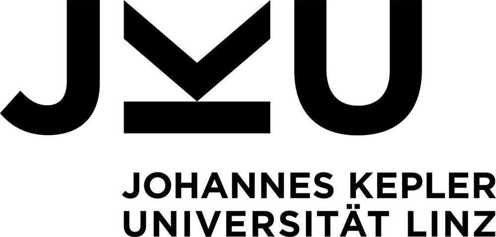 Johannes Keppler Institut