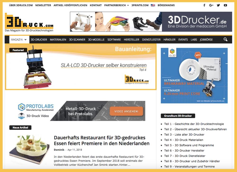 3Druck_Rahmen.png