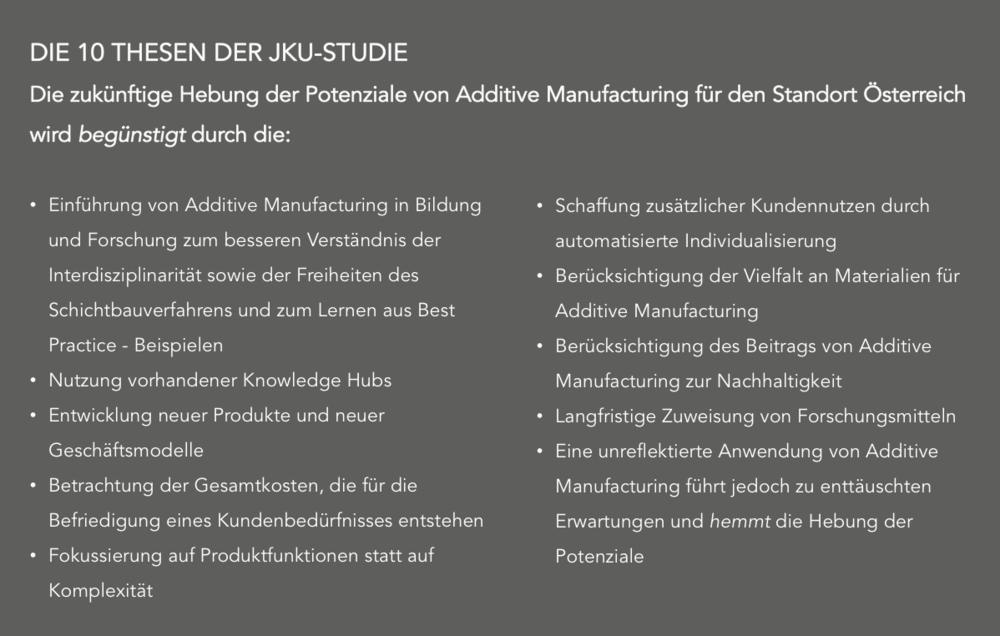 JKU_Studienergebnisse-2.png